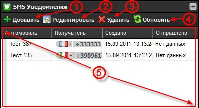 http://img.gps-tracker.com.ua/manual/120_sms_main_window.jpg