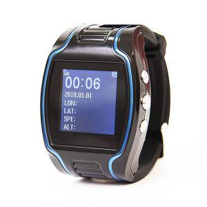 http://img.gps-tracker.com.ua/news/GT98.png